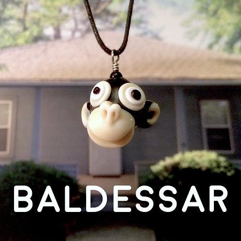 Baldessar