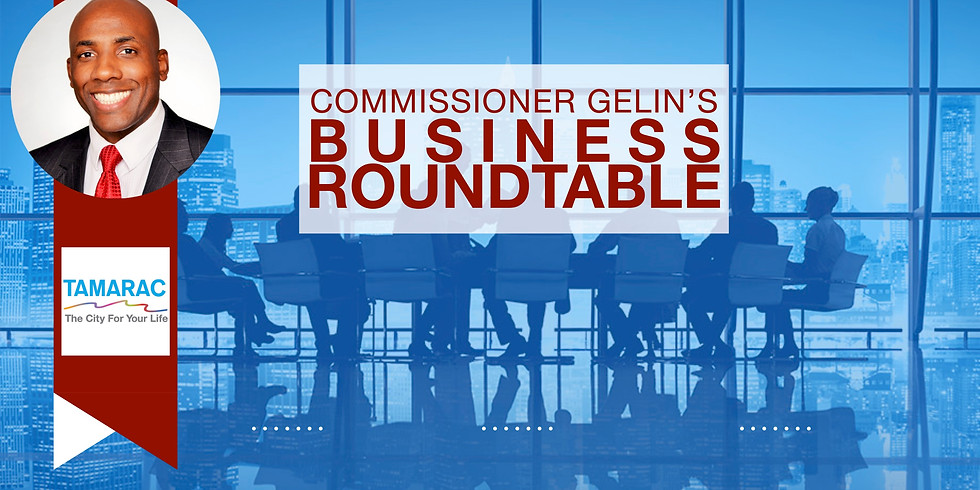 Quarterly Business Roundtable