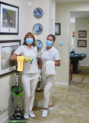 cleaning-service-santa-barbara.jpg