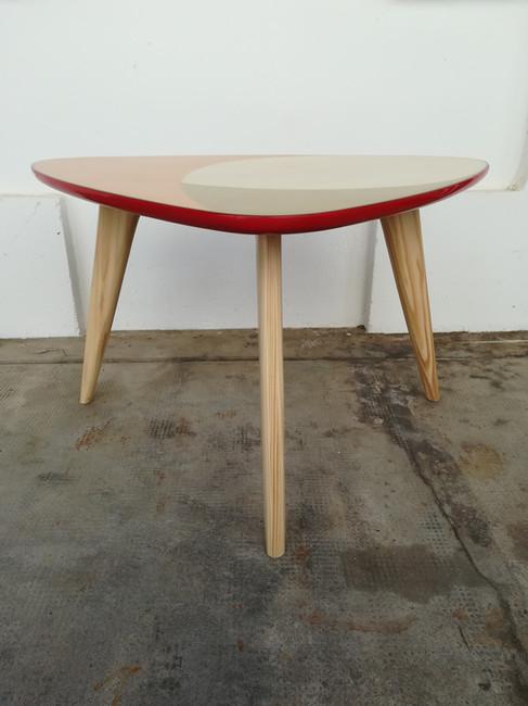 table appoint bois résine 4.jpg