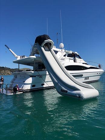 Luxury Yacht Charter Auckland.JPG