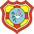 1200px-Logo_Tonga_Rugby.svg.png