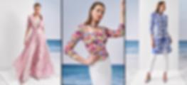 Adrienne-Winkelmann-Summer-2020-Banner.p