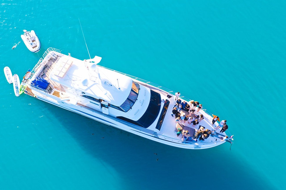 luxury yacht charter nz.JPG