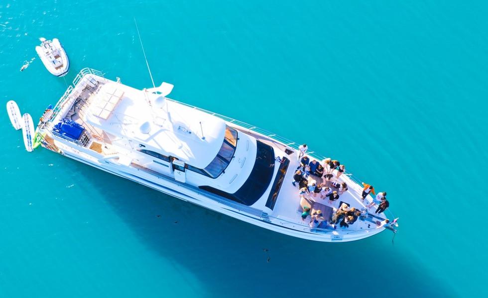 luxury yacht charter nz.JPG