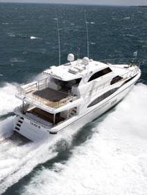 corporate cruise auckland