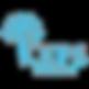 Keps Health Logo.png