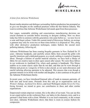 A-Letter-from-Adrienne-Winkelmann.jpg