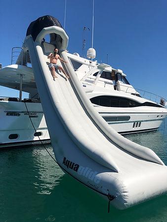 Yacht Charter Auckland.JPG