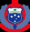 1200px-Logo_Samoa_Rugby.svg.png