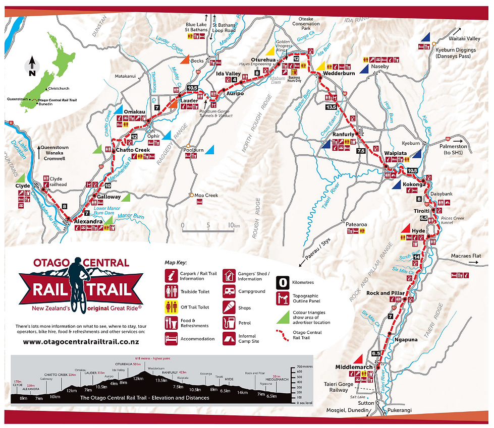 Central Otago Rail Trail Map.png