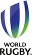 World_Rugby_logo.png