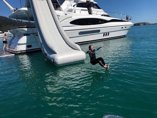 Slide Yacht Charter.JPG