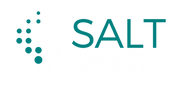 Logo_Salt_MR_NewZealand_Primary_7.png
