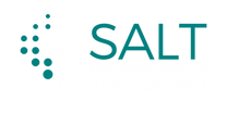 Logo_Salt_MR_NewZealand_Primary_7.png