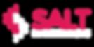 Logo_Salt_MarineRisks_Primary_6.png