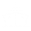 icons8-water-transportation-80.png