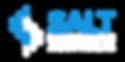 Logo_Salt_MR_Australia_Primary_8_A.png