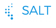 Logo_Salt_MR_Australia_Primary_8_A.png