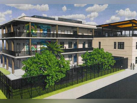 Waipahu High School Breaks Ground on New Integrated Career Academy Learning Center