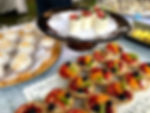 12.-desserts.jpg