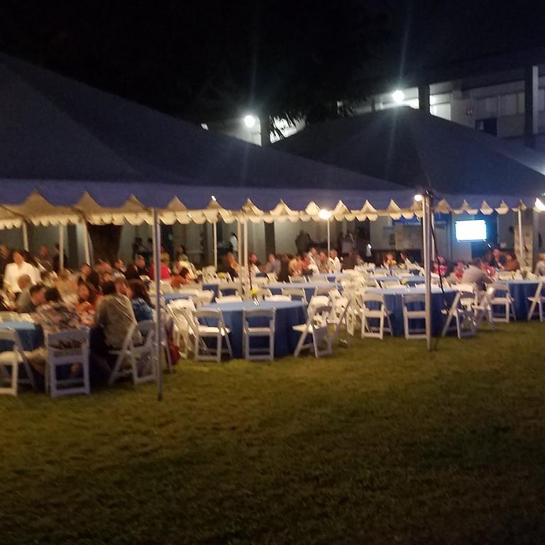 Friends of Waipahu High School Annual Fundraiser