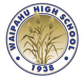10 Waipahu High Seniors Qualify for 2021 US Presidential Scholars Program
