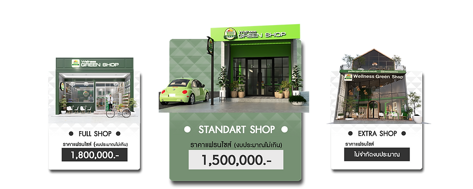 model Standard Shop - Forweb.png
