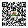 QR-Code-WellnessGreenShop.png