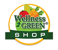 logo-green-shop-png.png