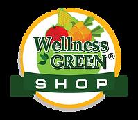 logo-green-shop-png.png