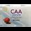 Thumbnail: CAA (ซี เอ เอ) บรรจุ 30 แคปซูล