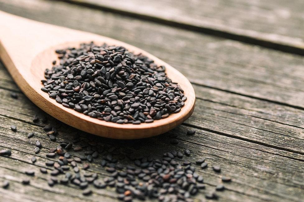 graines-de-sesame-noir_0-1.jpg
