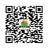 QR-Code_Page-Wellnessgreenshop.png