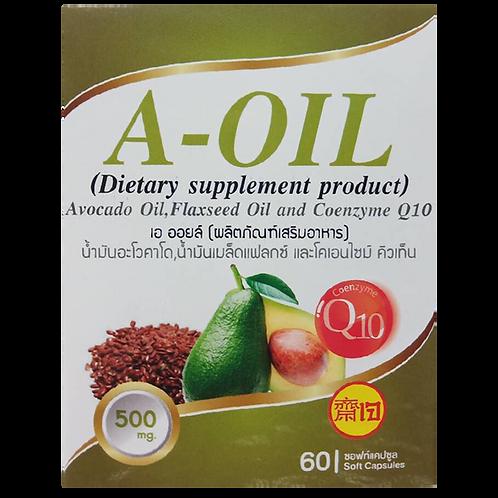 A-OIL