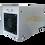 Thumbnail: เครื่องผลิตโอโซน รุ่น WATERLIZE 1,000 มิลลิกรัม