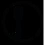 logo-site-web-highQ.png