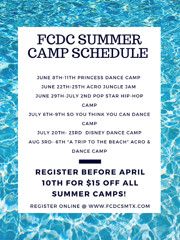 2020 Summer Camps.png