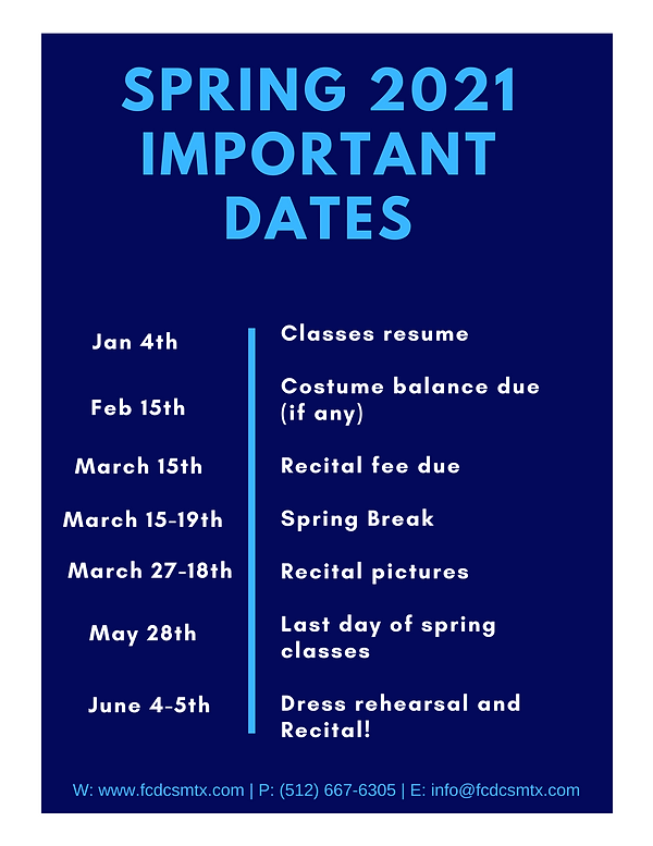 Spring 2021 Important Dates.png