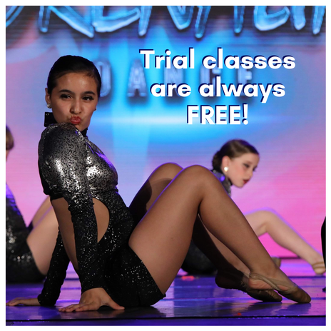 Trial Classes Are Always Free.png