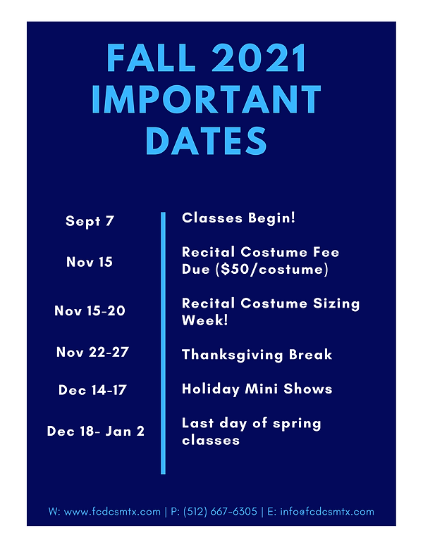 Fall 21-22 Important Dates.png