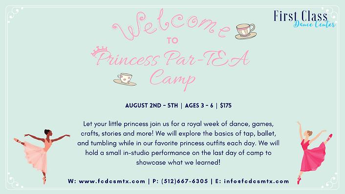 2021 Princess Par-TEA Camp.png