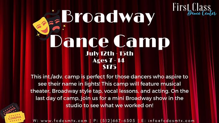 2021 Broadway Dance Camp .png