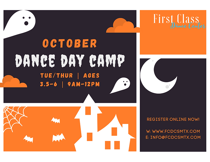 October Dance Day Camp.png