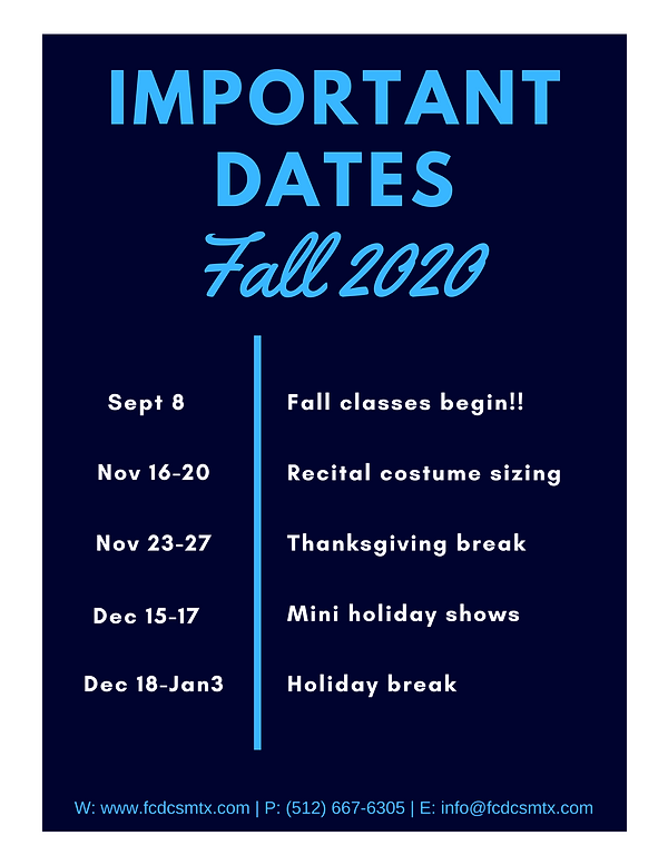 Fall 2020 Important Dates.PNG