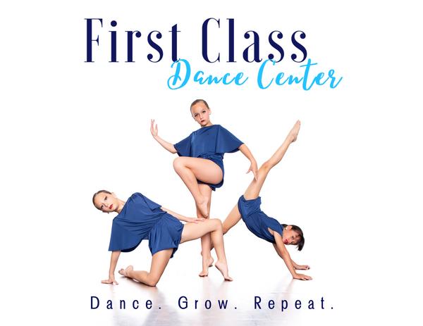 Dance. Grow. Repeat..png