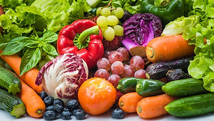 different-fresh-fruits-and-vegetables-fo