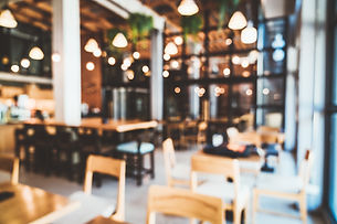 abstract-blur-and-defocused-cafe-restaur