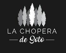logo%20la%20chopera_edited.jpg