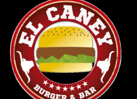 El Caney: La Asturiana Pollo